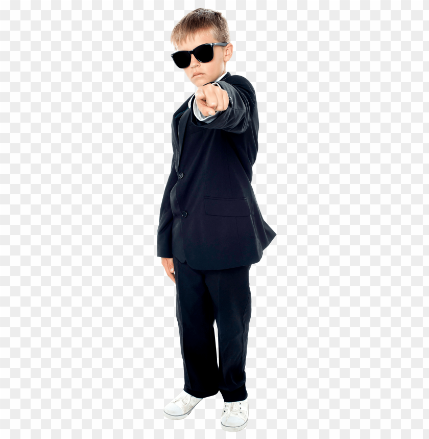 free PNG men pointing front PNG images transparent