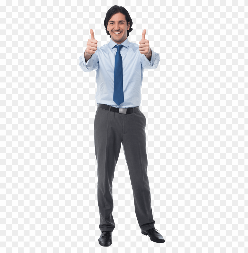 free PNG Download men pointing thumbs up png images background PNG images transparent