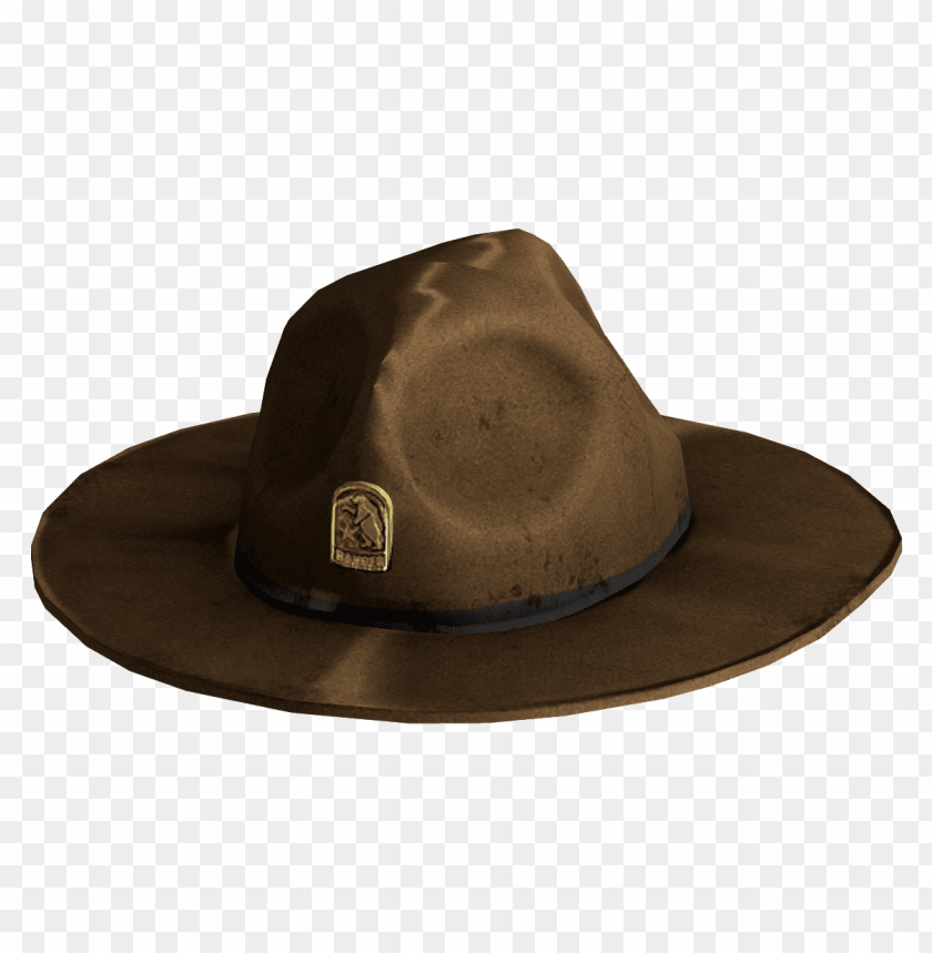 men's hat png - Free PNG Images   TOPpng