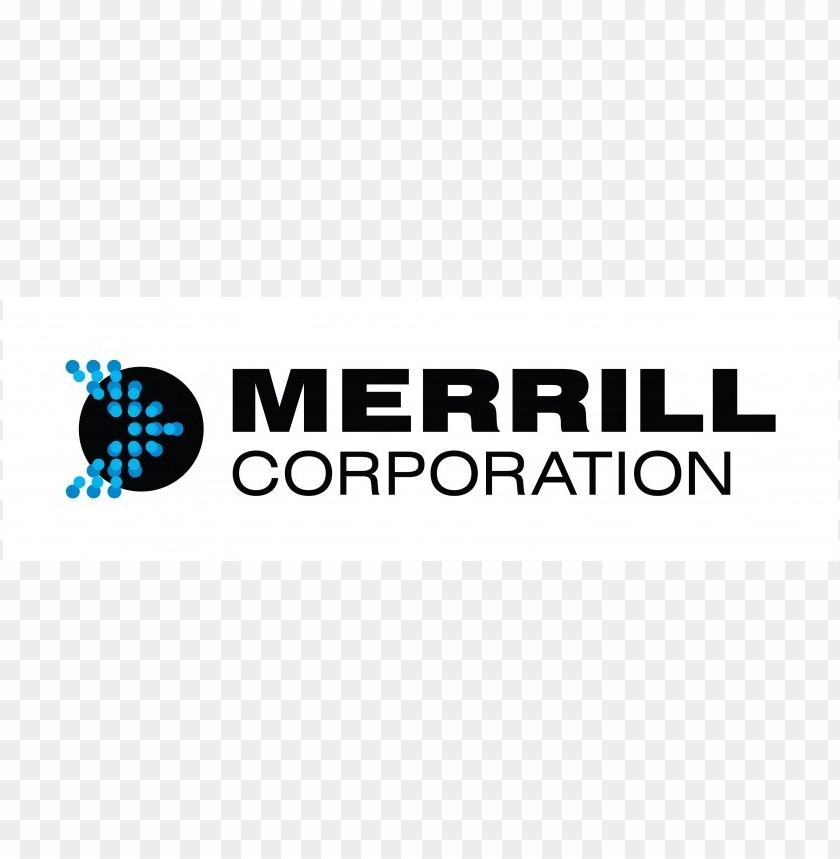free PNG merrill datasite logo PNG image with transparent background PNG images transparent