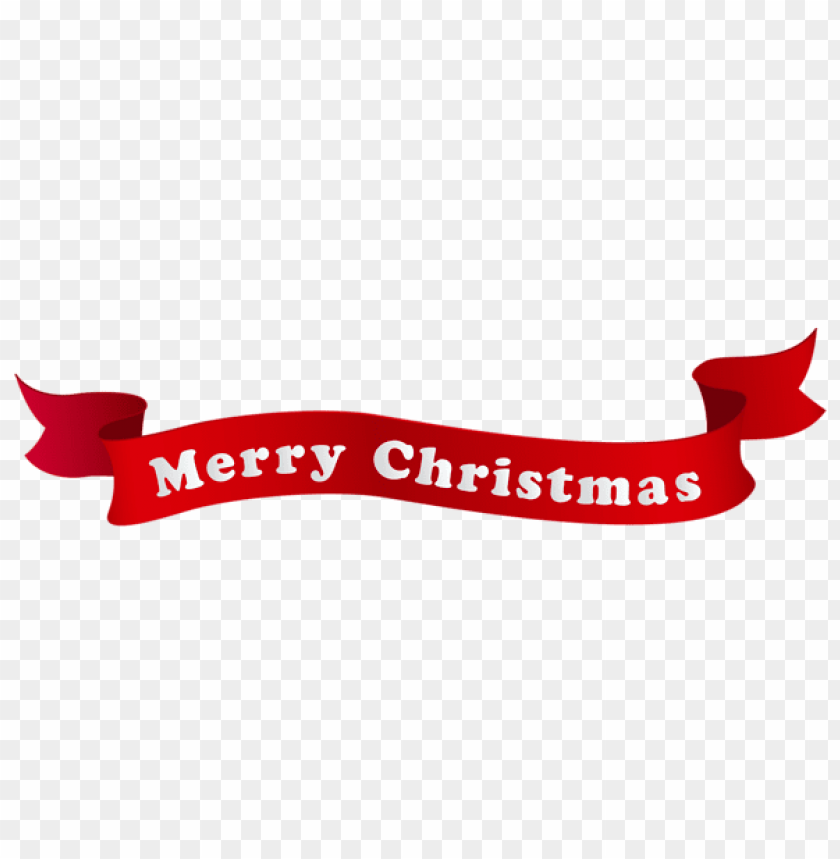 merry christmas banner png images toppng merry christmas banner png images toppng