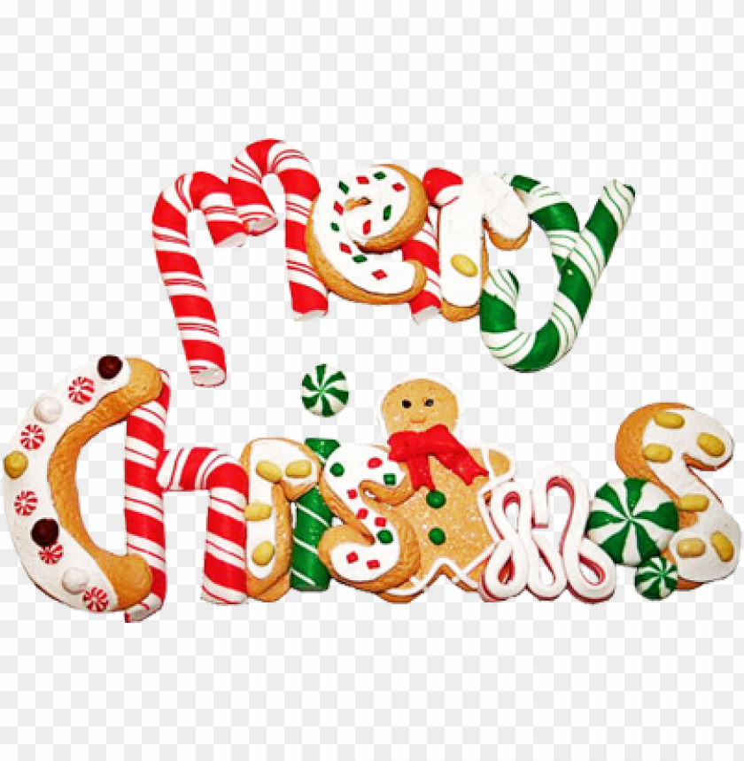 free PNG merry christmas sweet text label png - Free PNG Images PNG images transparent