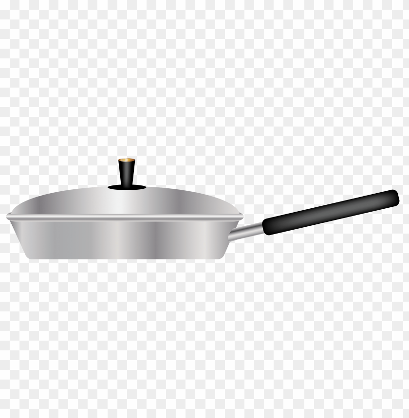 free png metal pan PNG images transparent
