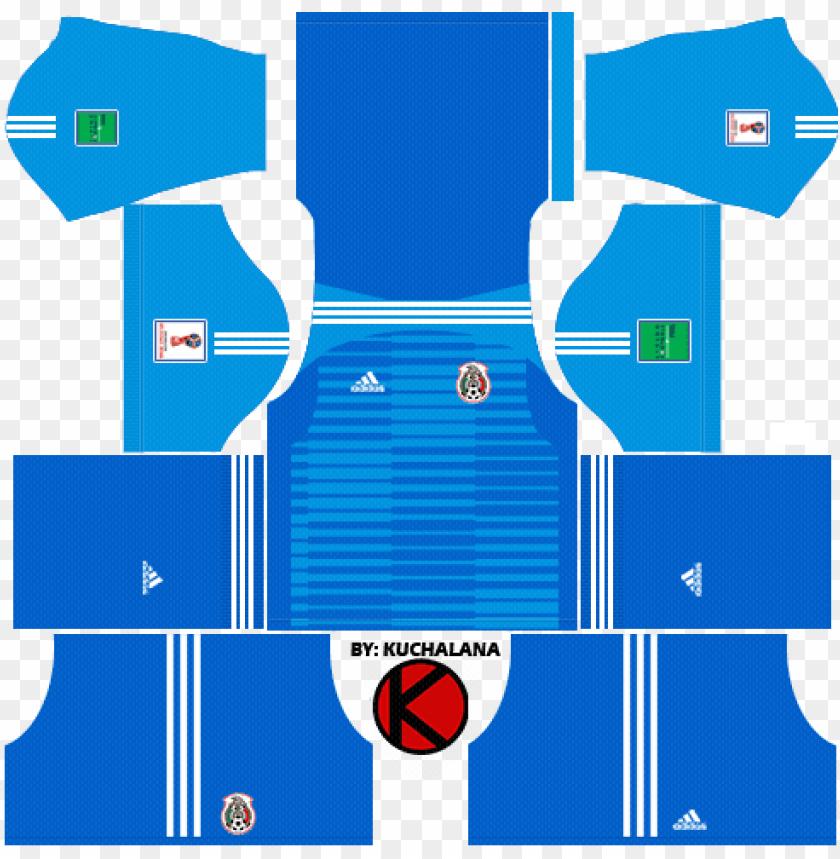 designer fashion 91f18 5f390 Liverpool Logo Dream League Soccer 2019