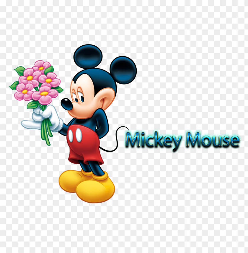 free png mickey mouse free pictures PNG images transparent