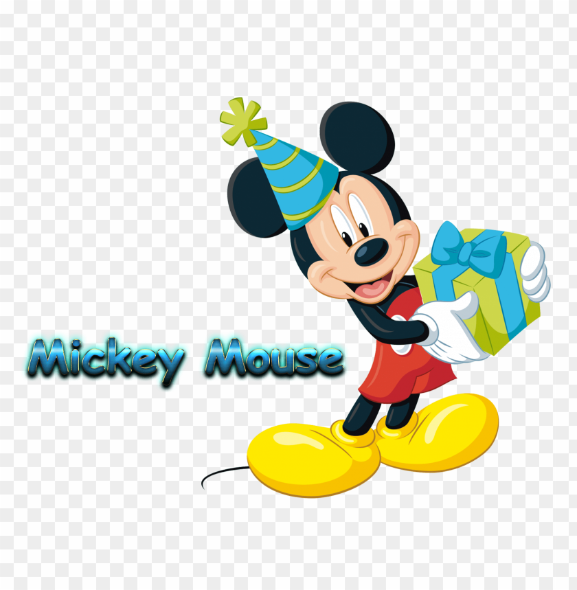 free PNG mickey mouse s PNG images transparent