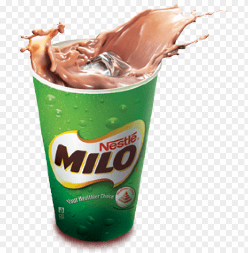 free PNG milo drinks PNG image with transparent background PNG images transparent