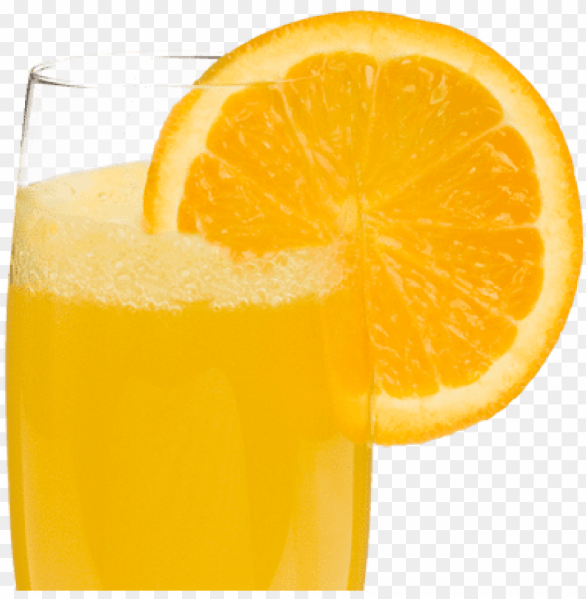 free PNG mimosa cocktail recipe - mimosa drink PNG image with transparent background PNG images transparent