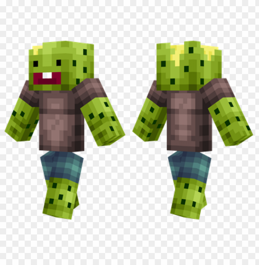 Christmas Minecraft Skins.Minecraft Skins Cactus Boy Skin Png Image With Transparent
