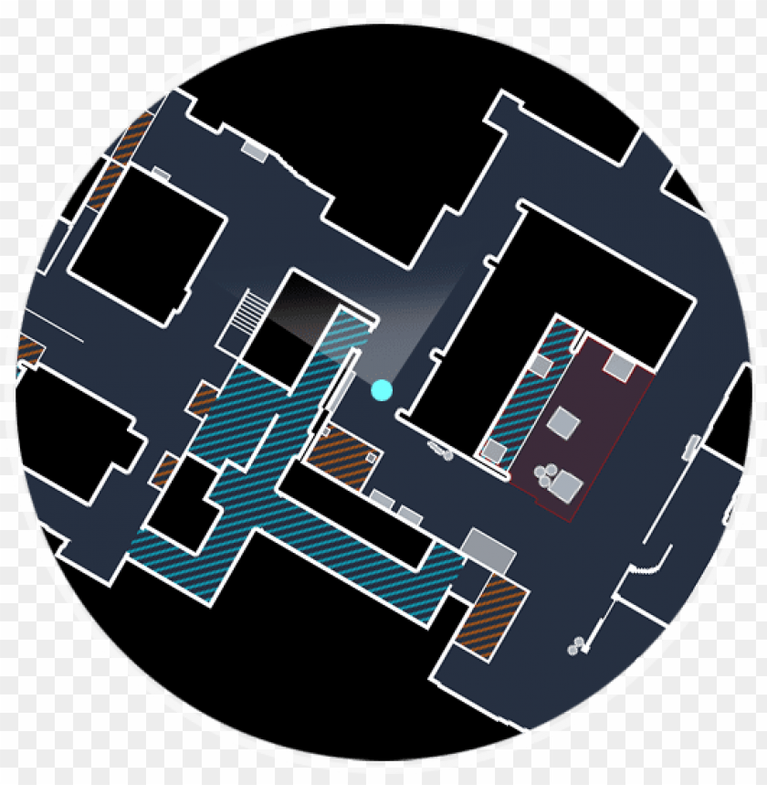 free PNG minimap csgo PNG image with transparent background PNG images transparent