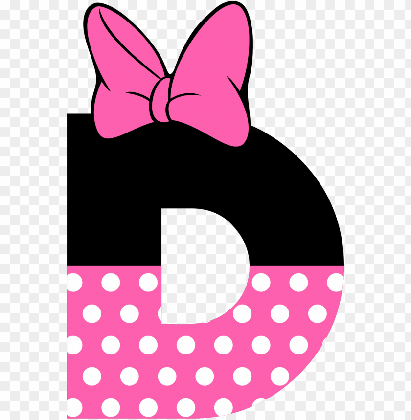 free PNG minnie birthday, minnie mouse party, mickey mouse, - minnie mouse letters PNG image with transparent background PNG images transparent