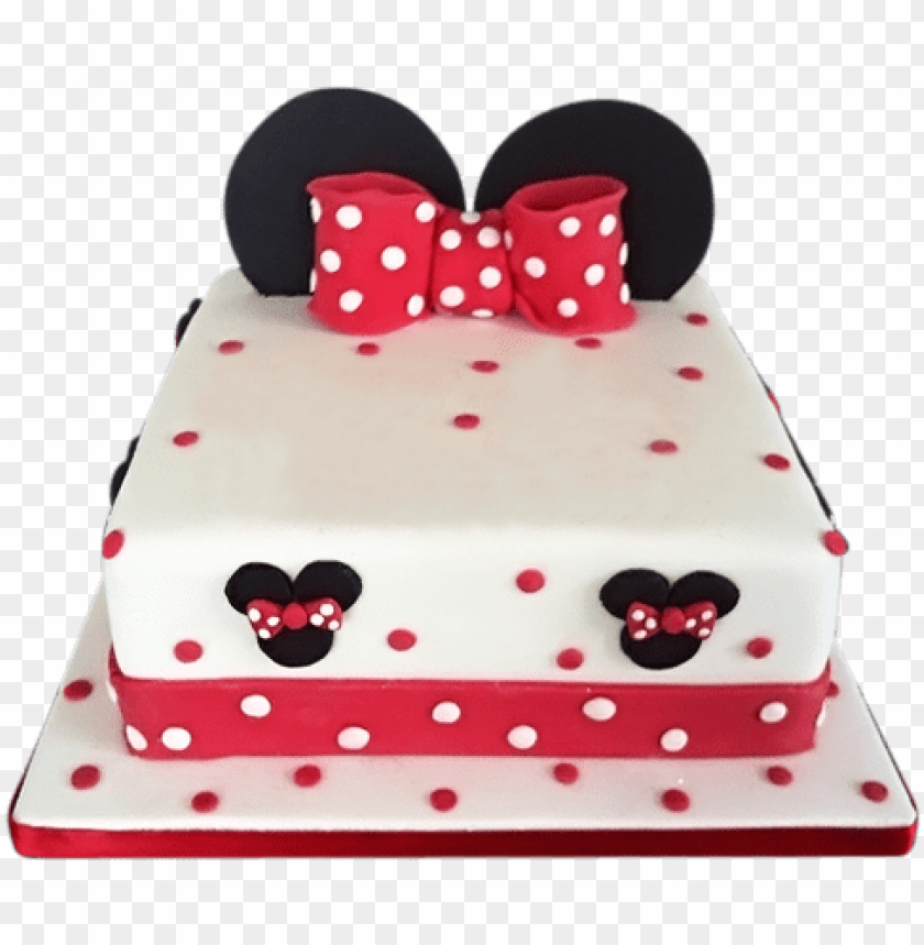 Marvelous Minnie Mouse Cakes At Nyc Minnie Mouse Sheet Birthday Cakes Png Funny Birthday Cards Online Inifofree Goldxyz