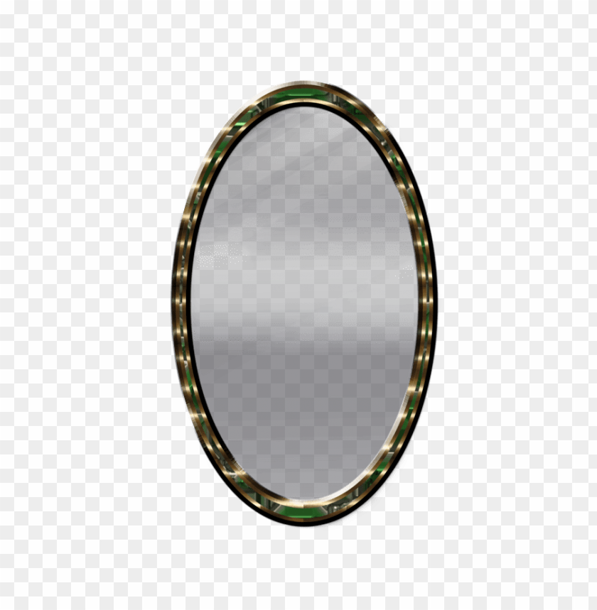 free PNG Download mirror png images background PNG images transparent