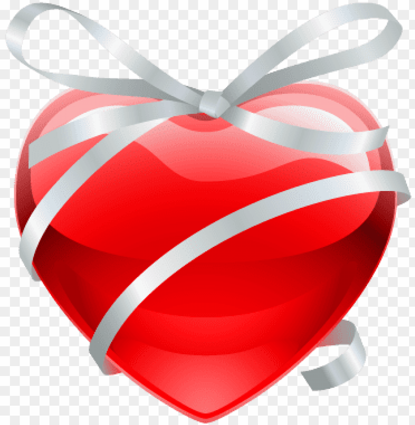 free PNG miss you love heart sweet PNG image with transparent background PNG images transparent