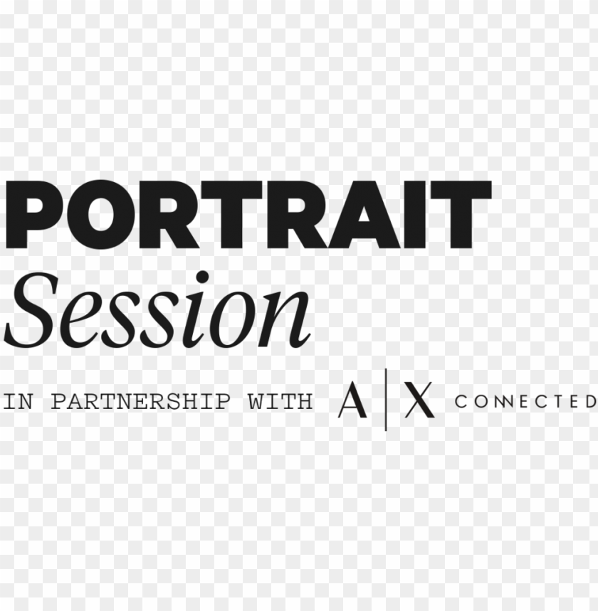 free PNG mitt portraitsession title - armani exchange PNG image with transparent background PNG images transparent
