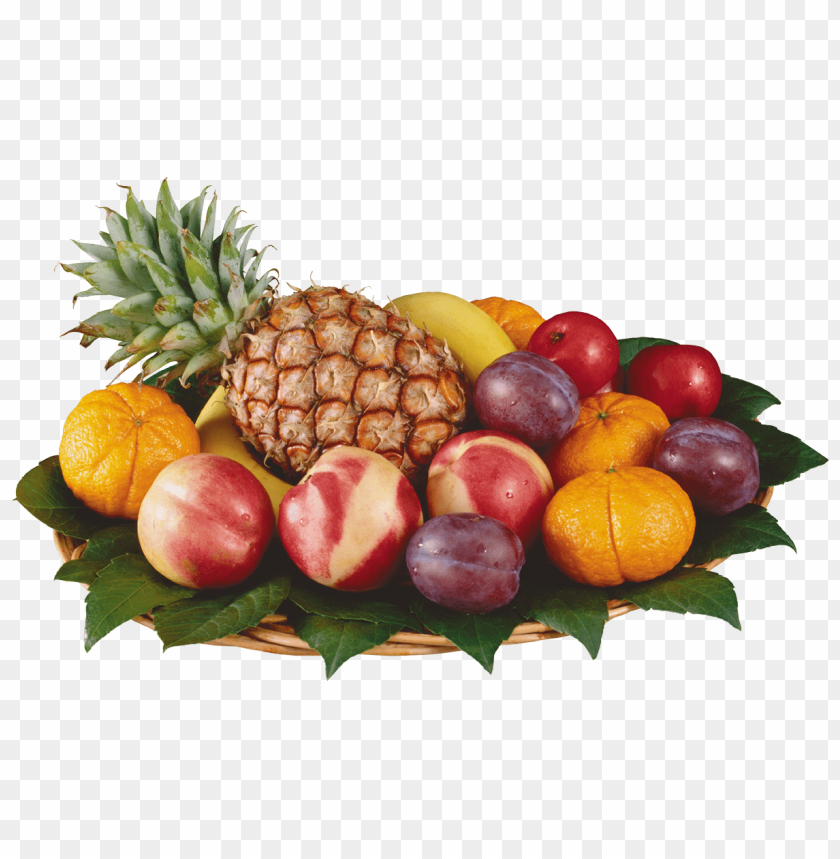 free PNG Download mixed fruits in bowl clipart png photo   PNG images transparent