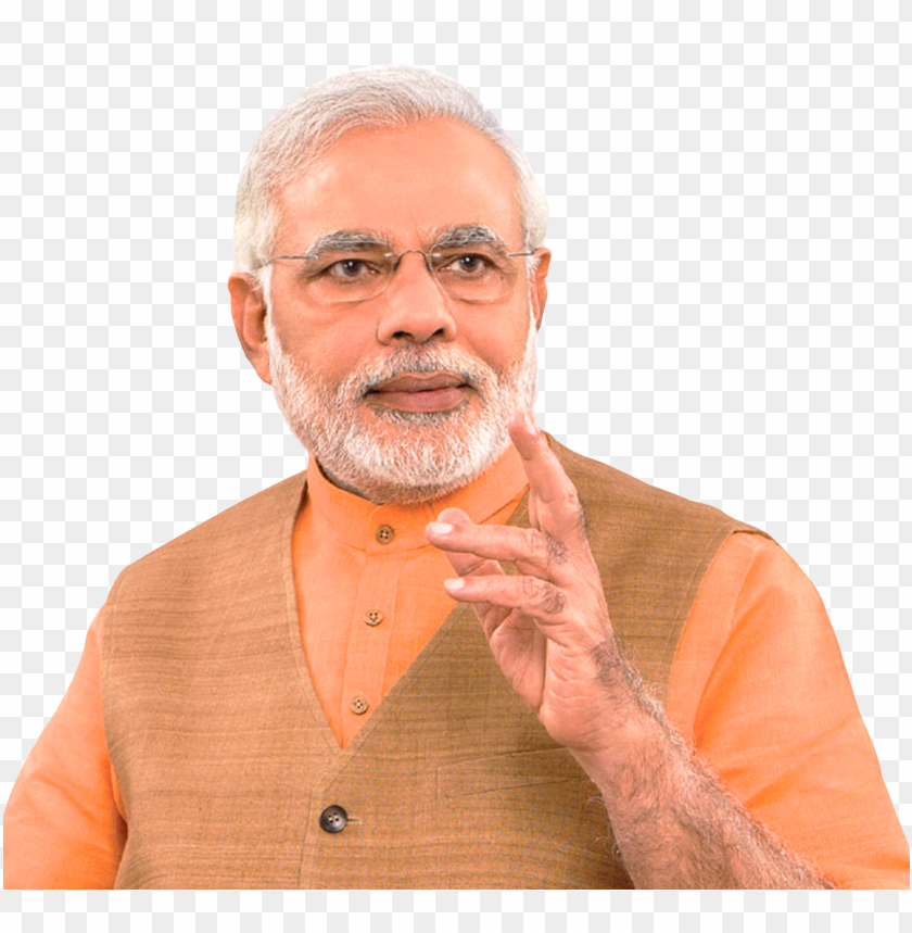 free PNG modi PNG image with transparent background PNG images transparent