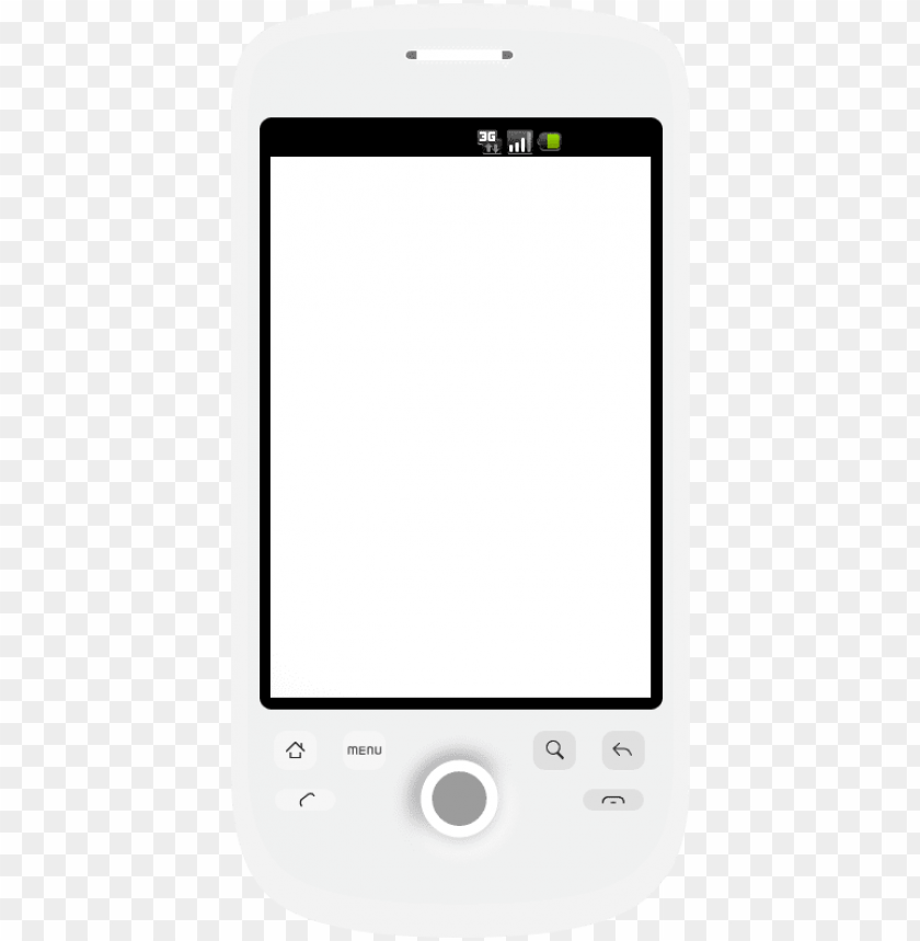 free PNG moldura android - android template PNG image with transparent background PNG images transparent