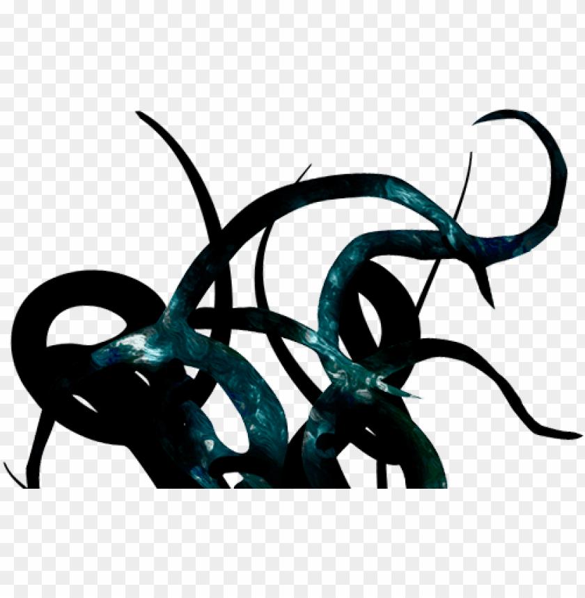 free PNG monster tentacles png - tentacle monster transparent background PNG image with transparent background PNG images transparent