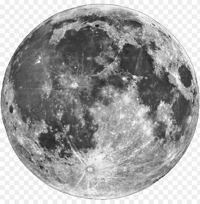 moon vector png png - Free PNG Images | TOPpng