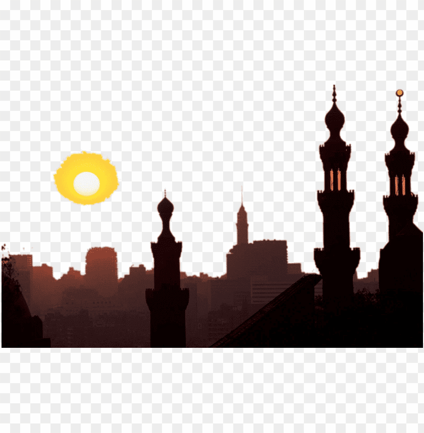 free PNG Download Mosque png images background PNG images transparent