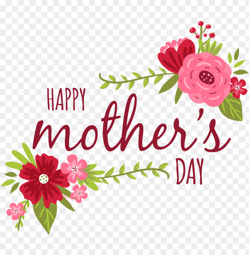 free PNG mothers day background free  and vector - happy mothers day background PNG image with transparent background PNG images transparent