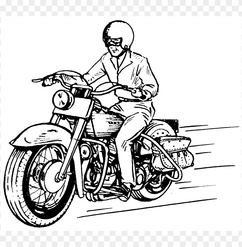 Electric Scooters And Motorcycles