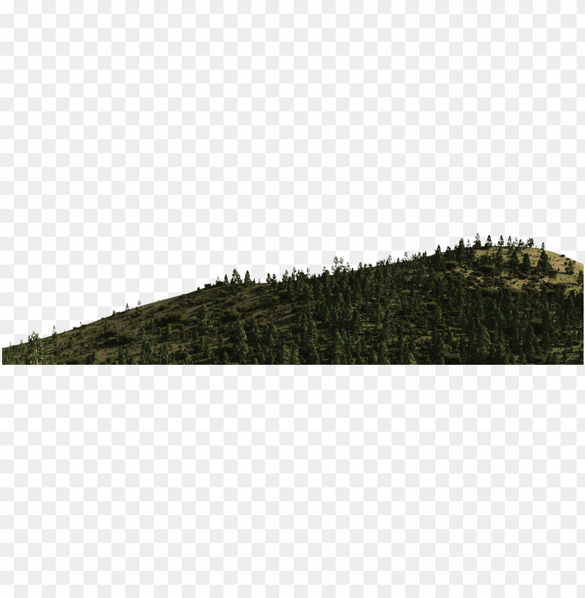 free PNG Download mountain free png images background PNG images transparent
