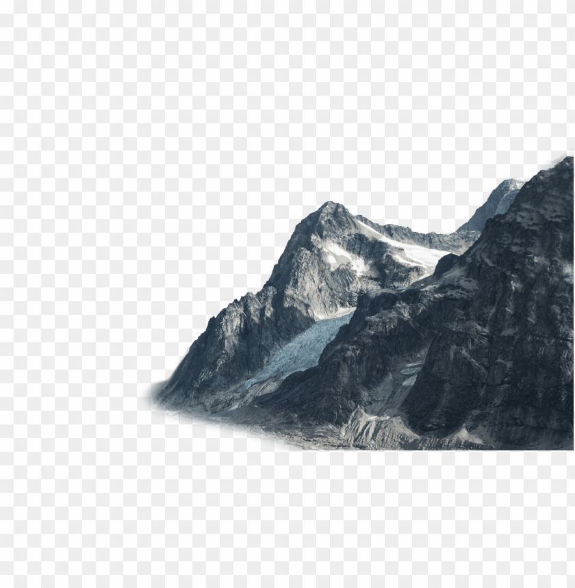 free PNG Download mountain with snow png images background PNG images transparent