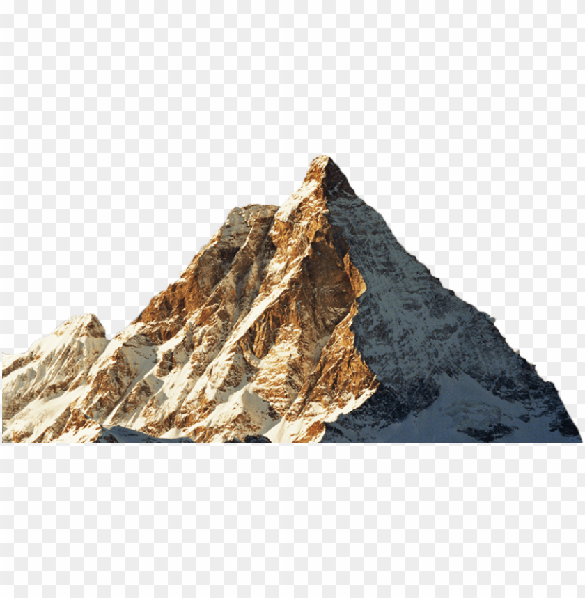 Download mountain with snow png images background@toppng.com