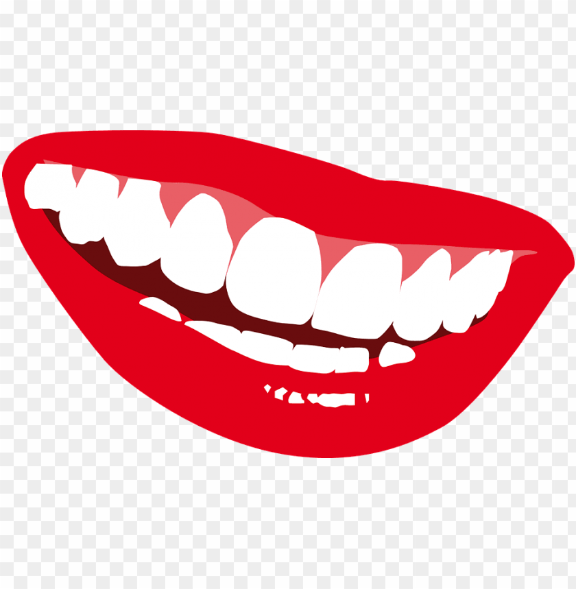 free PNG Download mouth smile clipart png photo   PNG images transparent