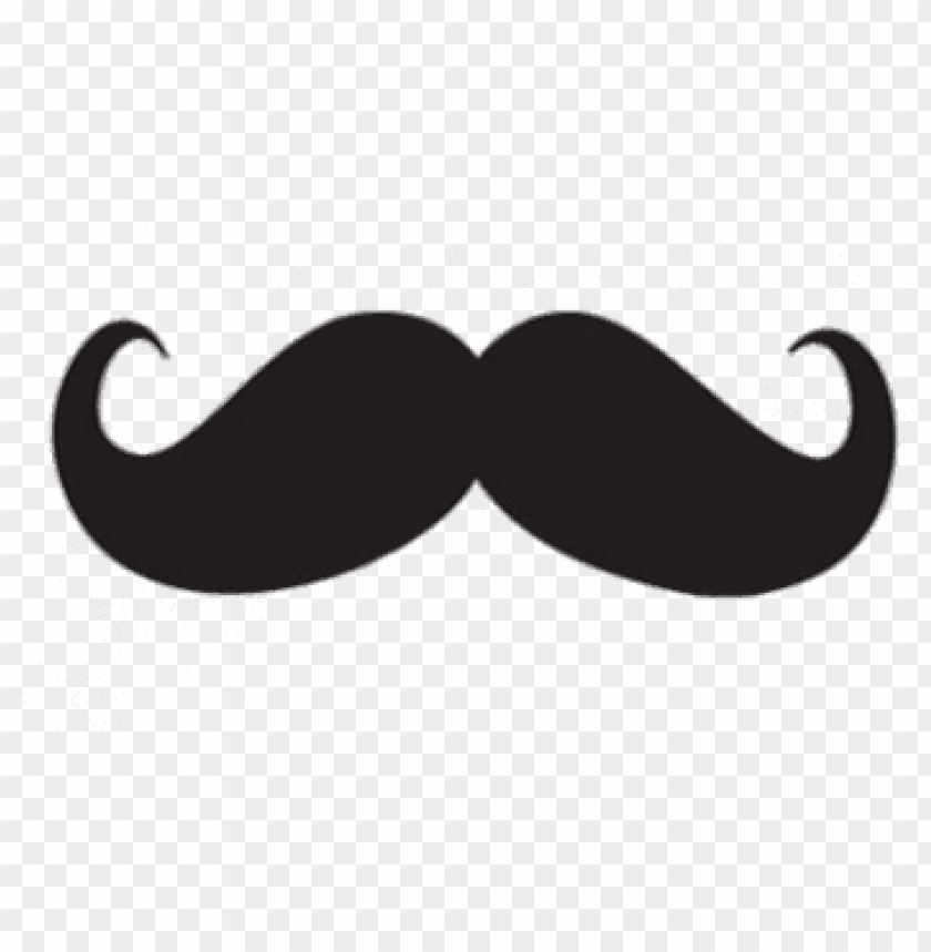 free PNG mustache, mustache, mustach, mustaches png and psd - handlebar moustache clip art PNG image with transparent background PNG images transparent
