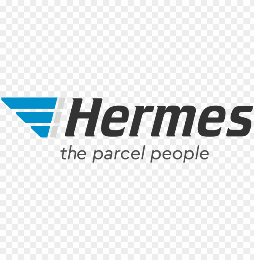 free PNG my hermes logo PNG image with transparent background PNG images transparent