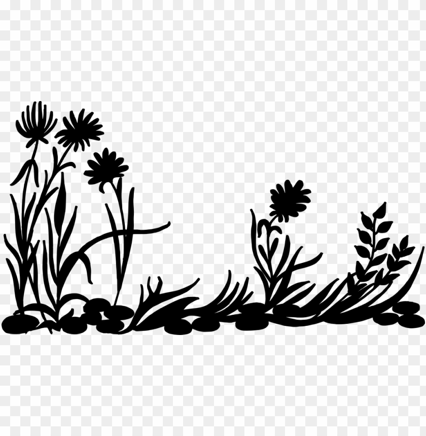 nature background silhouette png - Free PNG Images | TOPpng