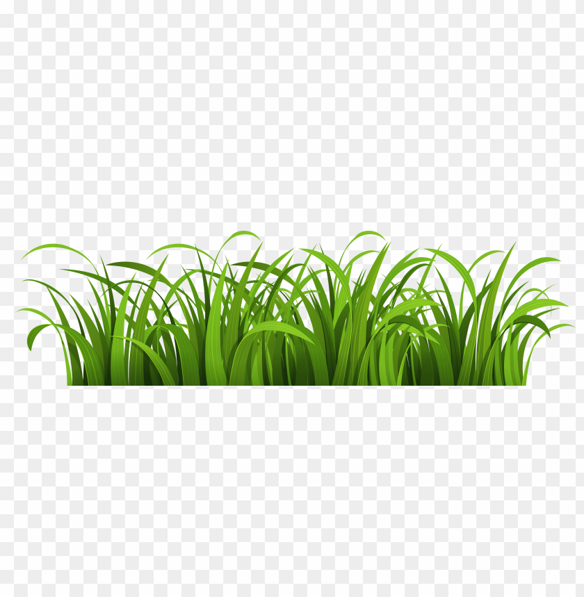 nature clipart png free png images toppng rh toppng com free nature vector clipart free nature clipart black and white