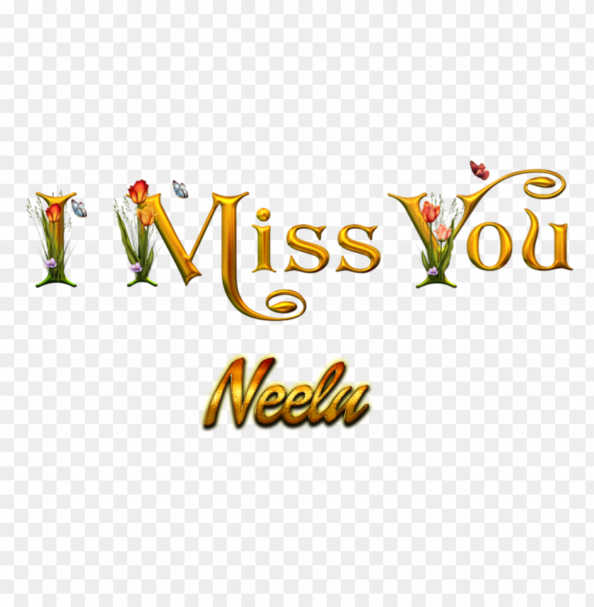 free PNG neelu love name heart design png PNG images transparent