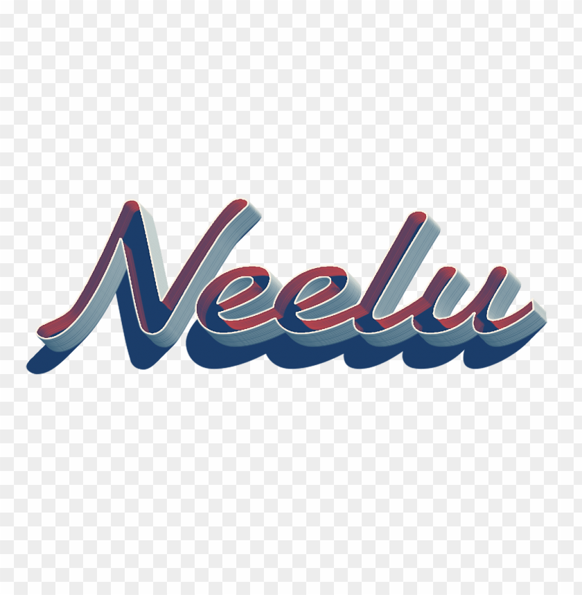 free PNG neelu missing you name png PNG images transparent