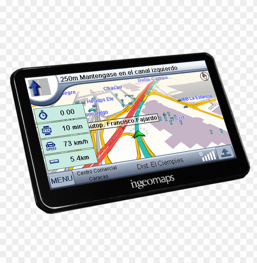 free PNG negeomaps gps PNG image with transparent background PNG images transparent