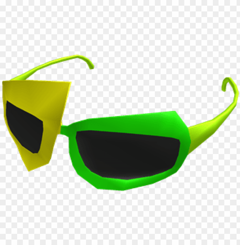255dc0a4ea free PNG neon 80s shades roblox PNG image with transparent background PNG  images transparent