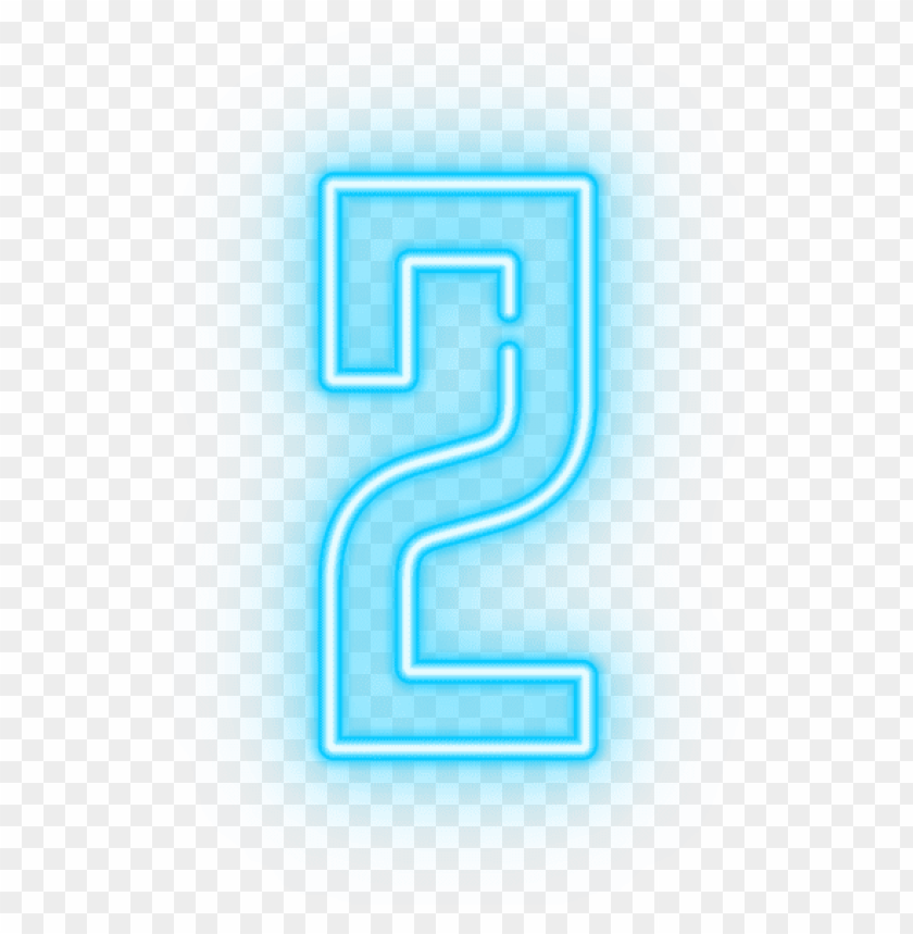 [Image: neon-number-two-transparent-11546986354bgplduljem.png]