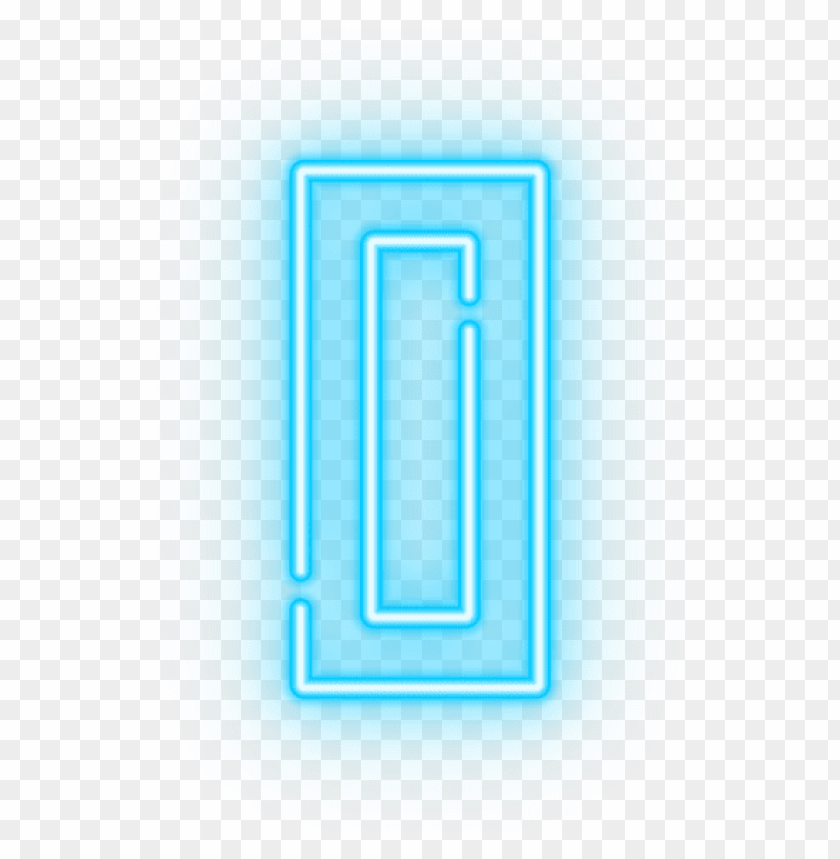 [Image: neon-number-zero-transparent-11546986320r48ndlu5bf.png]