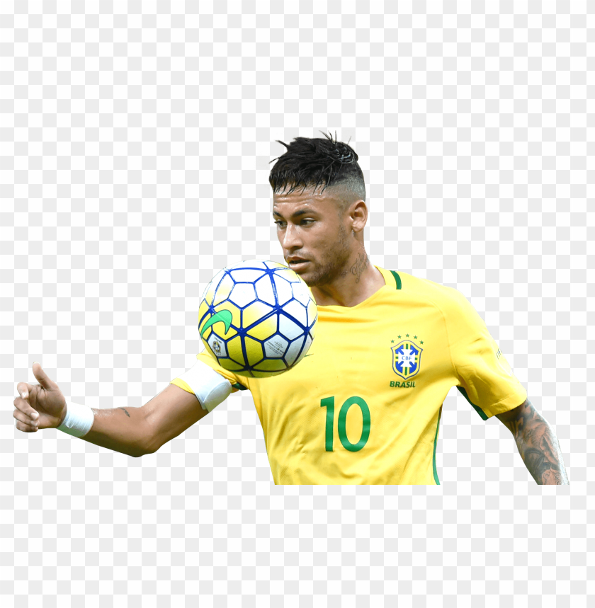 free PNG neymar balón PNG image with transparent background PNG images transparent