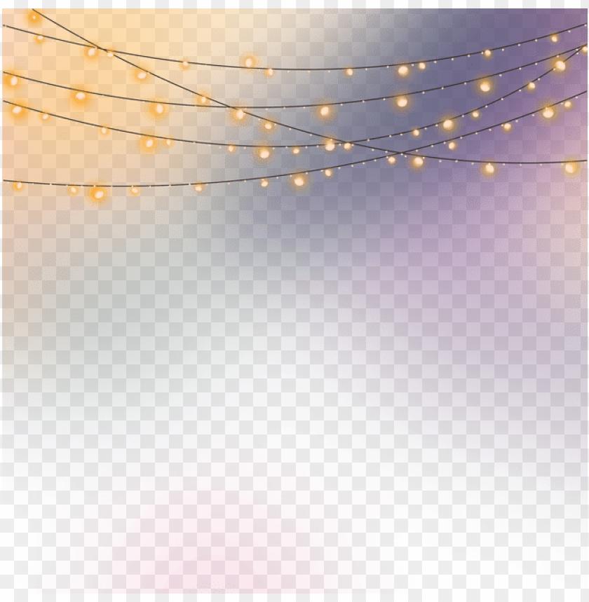 free PNG Download Night lights png images background PNG images transparent