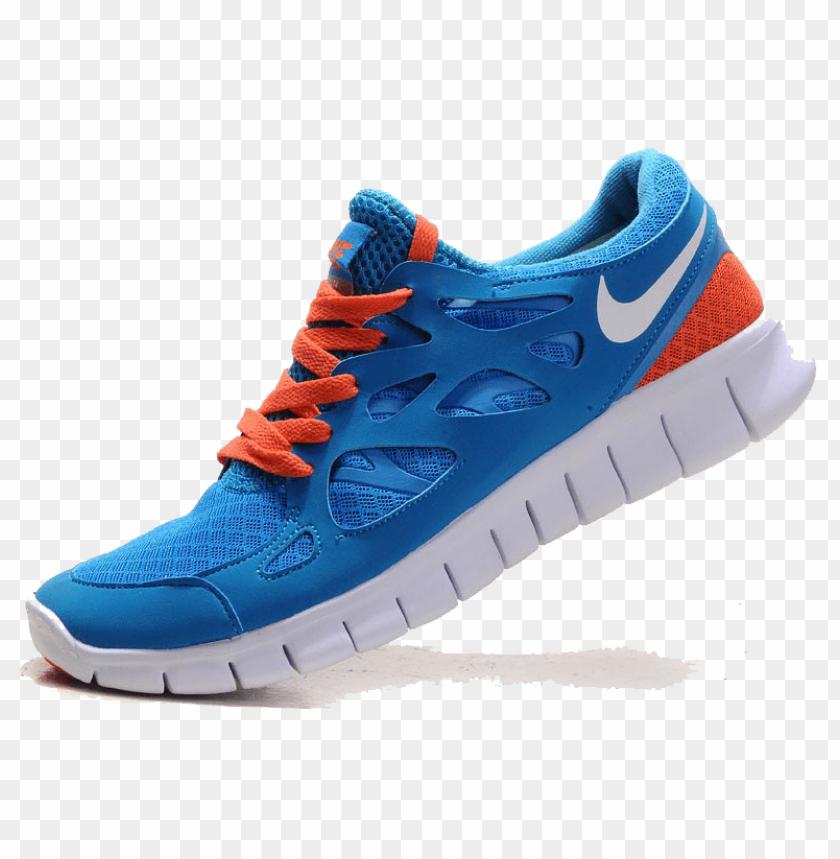 Top  Best Running Shoes
