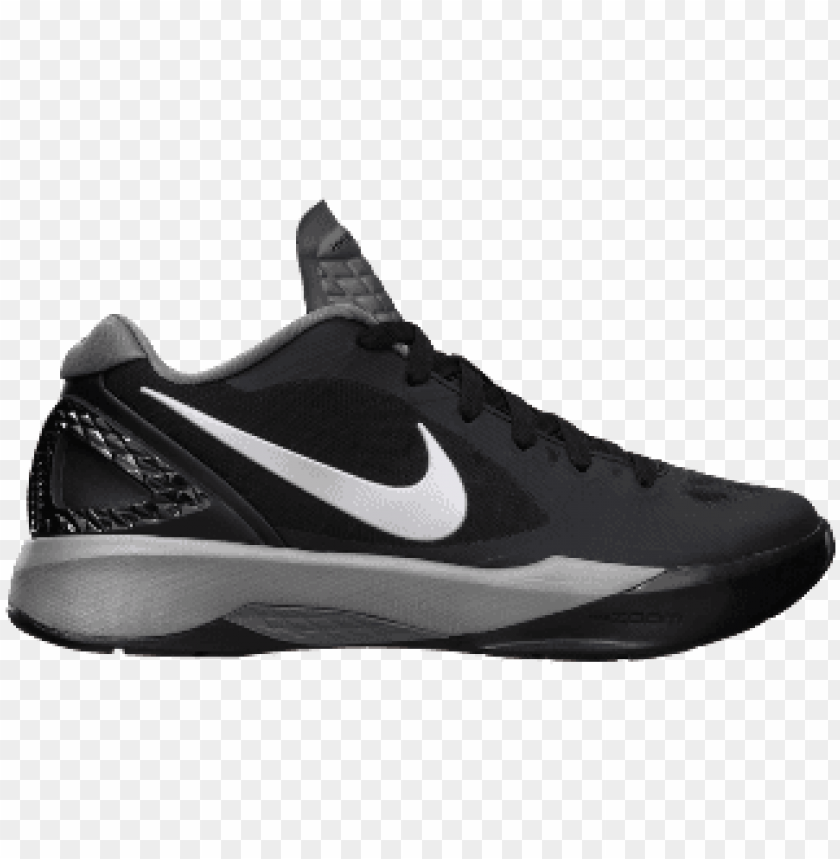 free PNG Download nike volley zoom hyperspike women s shoe png images  background PNG images transparent a1d408c49f