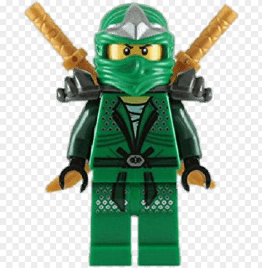 free PNG ninjago green ninja PNG image with transparent background PNG images transparent