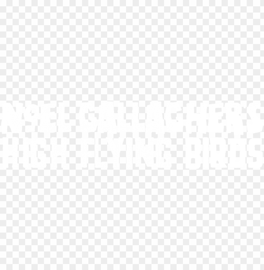 Download noel galagher high flying bird png images background   TOPpng