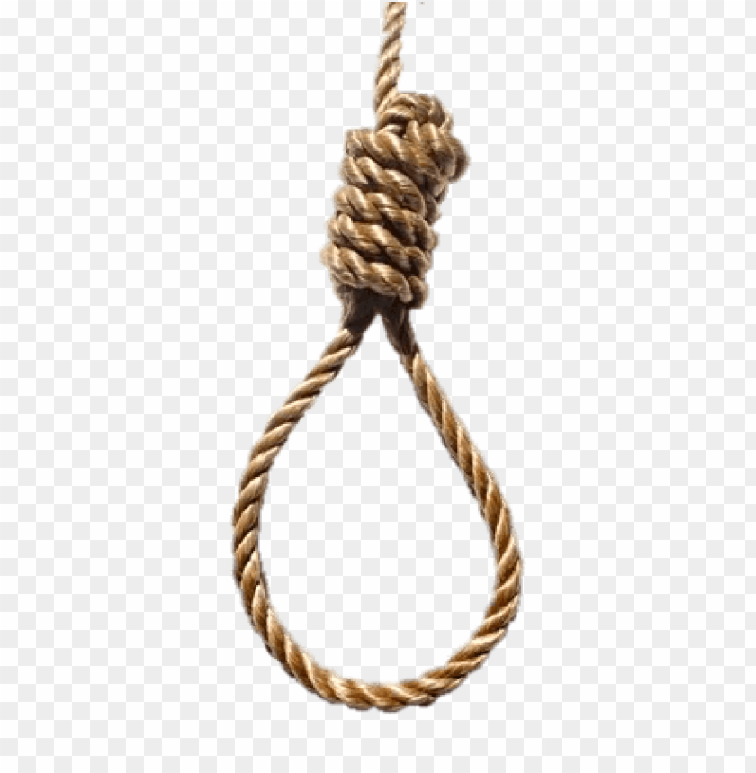 free PNG noose PNG image with transparent background PNG images transparent