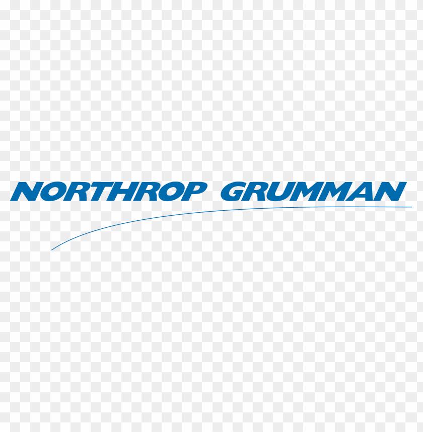 free png northrop grumman logo PNG images transparent