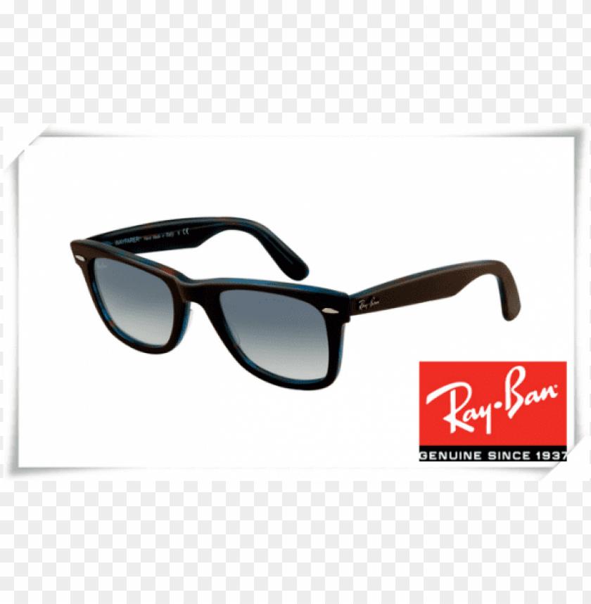 62368d66d2 free PNG oakley flak jacket xlj schwarz g30 golf sunglasses PNG image with  transparent background PNG
